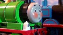 Thomas & Friends: Secrets of the Stolen Crown Compilation + New BONUS Scenes! | Thomas & F