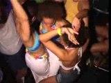 DANCEHALL CLASH