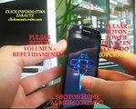 COMO FORMATEAR TELEFONO ANDROID Cómo RESETEAR TELEFONO MOVIL ANDROID CHINO y DE