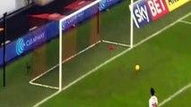 Hull City - Charlton Athletic 6 - 0 Highlights HD - Championship 2015/16