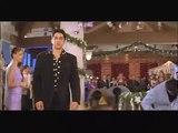 04:42 O Sanam O Sanam (Eng Sub) [Full Video Song] (HD) O Sanam O Sanam (Eng Sub) [Full Video Song] (HD) by New Funny Clips 704,589 views 02:02 Mera Sona Sajan - Kapil Jhaveri - Saloni Aswani - Dil Pardesi Ho Gaya - Sunidhi - Hindi Song Mera Sona Sajan -