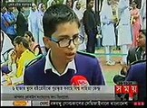 Today Bangla News Live 17 January 2016 On Somoy TV All Bangladesh News
