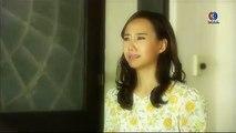 ห้องหุ่น HongHoon EP.14 (ตอนจบ) 3/9 | 25-10-58 | TV3 Official