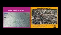 Création d'un livre numérique sur tablette en C3 Numérique