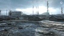 World of Tanks- 'Kharkov' map. Tips from developers