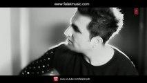 Hamain Tum Se Piyaar Kitna By Falak Shabir Full HD Song