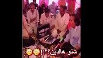 Zalzalay Kyo Atay Hai By SHk Tauseef Ur Rehman