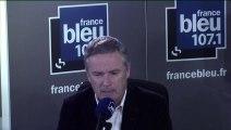 """Il faut abroger la loi Taubira"" : Nicolas Dupont-Aignan (Debout la France)"