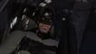 La bande-annonce de Batman v Superman sur GTA 5