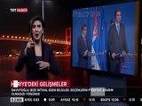 Haber Bülteni 28.12.2015 (Akşam Haberleri)