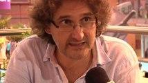 Gamefest PS Vita en HobbyNews.es