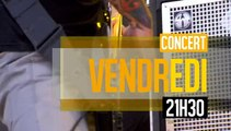 Bande Annonce Concert Stereophonics