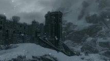 El arte de The Elder Scrolls 5 Skyrim en HobbyNews.es