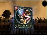Asheron's Call Dark Majesty – PC [Downloaden .torrent]