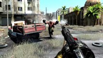 Serious Sam 3  BFE - Blood and Gore en HobbyNews.es