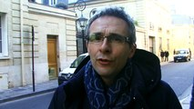 Le combat de la Seine-Saint-Denis pour la renationalisation du RSA