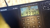 Download Tuning in to Rf Scanning: From Police to Satellite Bands