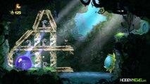 Rayman Origins - Videoplay en HobbyNews.es