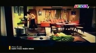 Hanh Phuc Muon Mang Tap 154 Hanh Phuc Muon Mang Tap 154