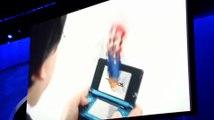 Nintendo 3DS en HobbyNews.es