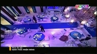 Hanh Phuc Muon Mang Tap 157 Hanh Phuc Muon Mang Tap 157