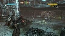 Videoplay - Tranformers Guerra por Cybertron en HobbyNews.es