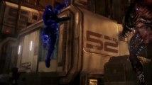 Las fracciones Online de Mass Effect 3 en HobbyNews.es