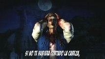 Tráiler amoroso Lollipop Chainsaw (español) en HobbyNews.es