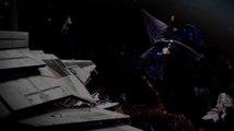 Mass Effect 3 - Tráiler de lanzamiento (inglés) en HobbyNews.es