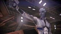 Mass Effect 3 - Tráiler de lanzamiento en HobbyNews.es