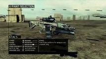 Ghost Recon _ Future Soldier - Believe in Ghosts #2 (HD) en HobbyNews.es