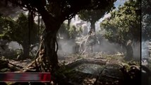 Unreal Engine 3 - GDC 2012 Demo