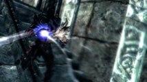 Tráiler de la Beta 1.5 de The Elder Scrolls V Skyrim en HobbyNews.es