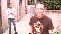 Cara a cara: Resident Evil clásico o moderno en HobbyNews.es