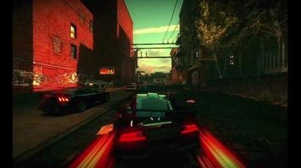 Análisis: Ridge Racer Unbounded en Xbox 360 - HobbyConsolas