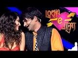 Sunil Grover To Date Sunny Leone Next Valentine's Day