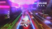 Rock Band Blitz Announcement Trailer (HD) en HobbyNews.es