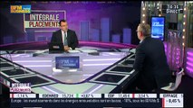 """Idées de placements: Assurance-vie: Fin de la """"Réponse Bacquet"""" - 18/01"""