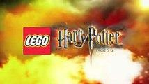 Lego Harry Potter Años 5-7 iOS en HobbyNews.es