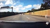 2016 Crazy Lamborghini Ferrari Porsche Jaguar Mclaren Aston Martin Crash  - SuperCar Accident - HD