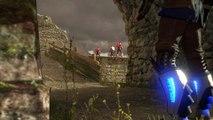 ShootMania Storm - Announcement trailer (HD) en HobbyNews.es