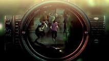 Cómo se hizo Hitman Sniper Challenge (Hitman Absolution) en HobbyNews.es