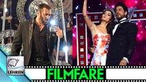 Filmfare Awards 2016 | INSIDE Pics | Salman Khan | Shahrukh Khan | Rekha