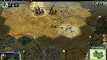 Vídeo presentación de Civilization V Dioses y Reyes en HobbyNews.es