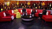 Ekattor TV | EID Utsab | Joyotu | Prova  | With Her Family।ᴴᴰ