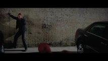 The Amazing Spiderman, tráiler de la película (HD) en HobbyNews