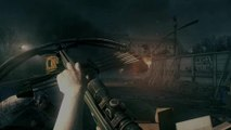 ZombiU video gameplay Buckingham (HD) en HobbyNews