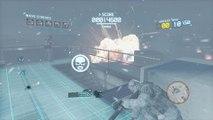 Ghost Recon Future Soldier - DLC Arctic Strike (HD) en HobbyNews.es