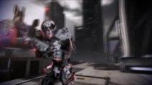 Mass Effect 3 - Pack Multijugador La Tierra (HD) en HobbyNews.es