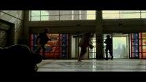 DREDD Trailer HD. Estreno 7 de Septiembre en Hobbyconsolas.com...